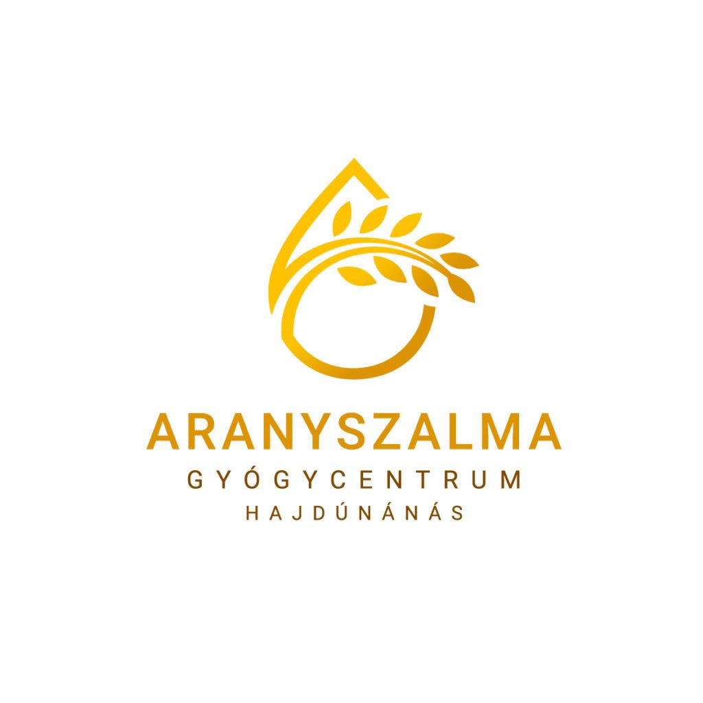 ARANYSZALMA_LOGO