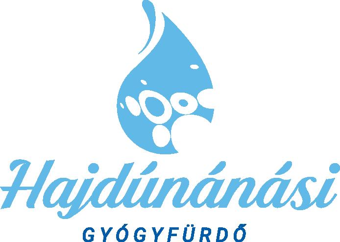 gyogyfurfo_logo