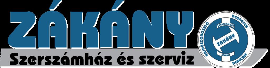 zakany-new_mtb317hc